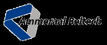 ammeraal