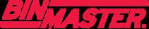 binmaster-logo