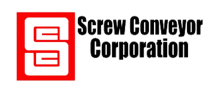 screwconveyorcorp