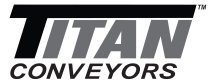 Titan-Conveyors-Logo-Medium